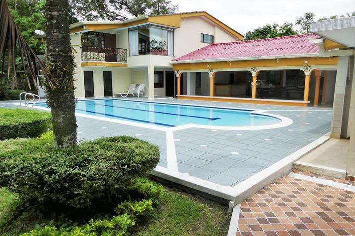 Finca Opción 97 Villavicencio